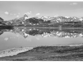 6x12_Panorama