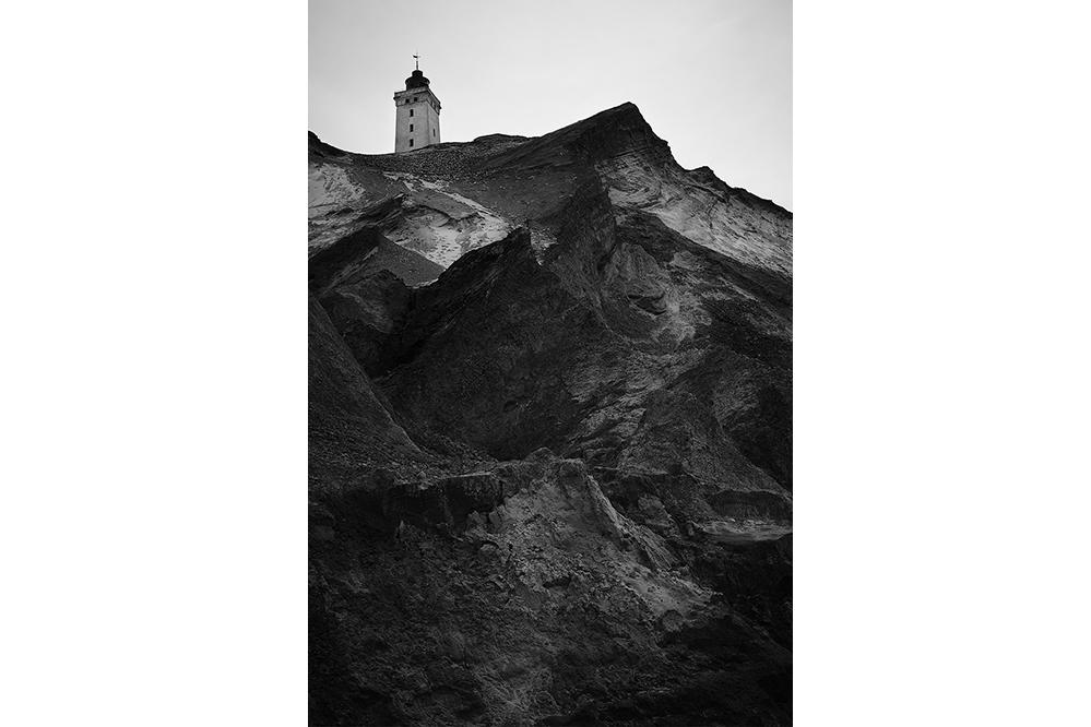 Dansk Landskaber_04