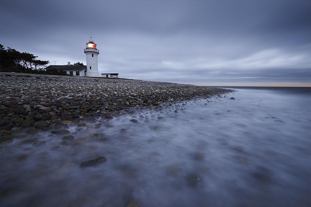 Dansk Landskaber_09
