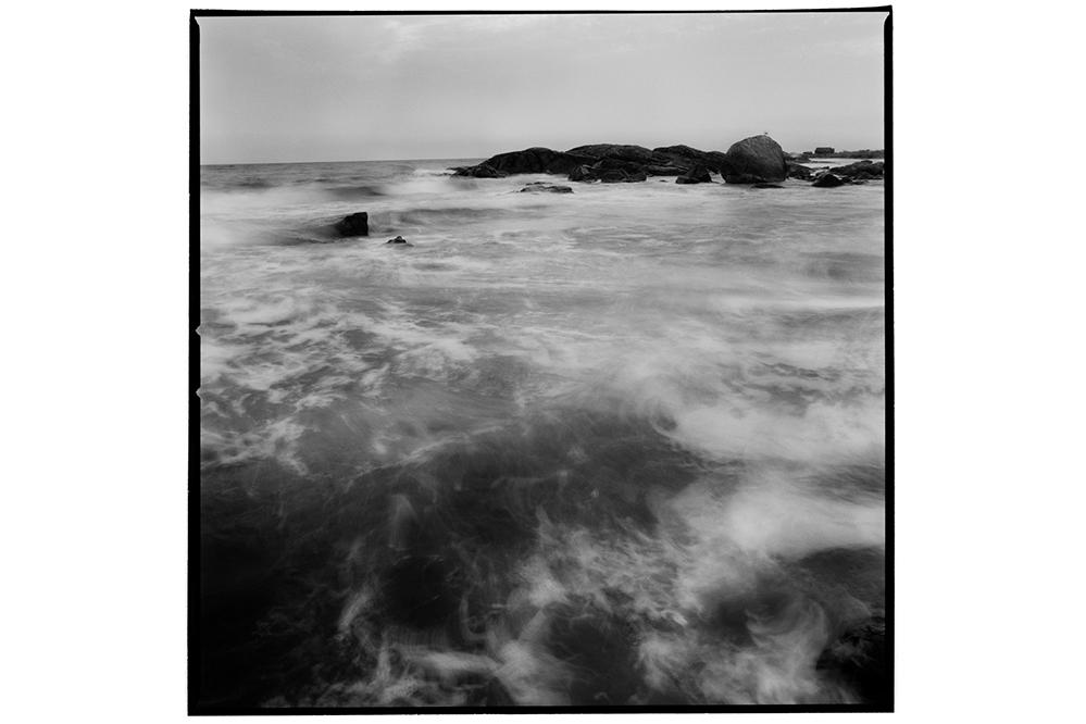 Leben an der Küste01