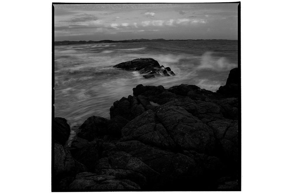 Leben an der Küste02