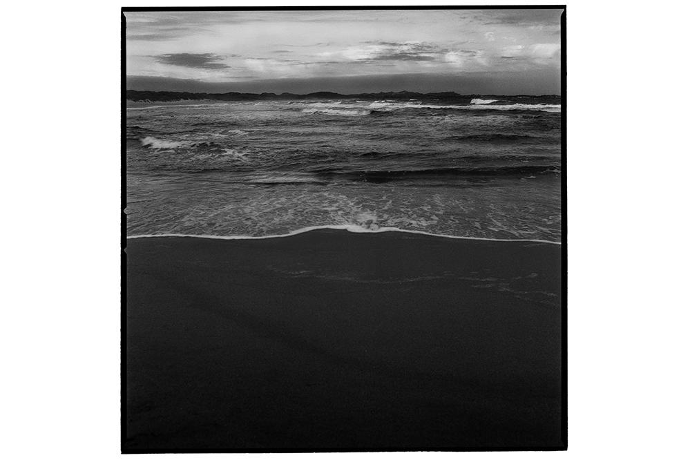Leben an der Küste05