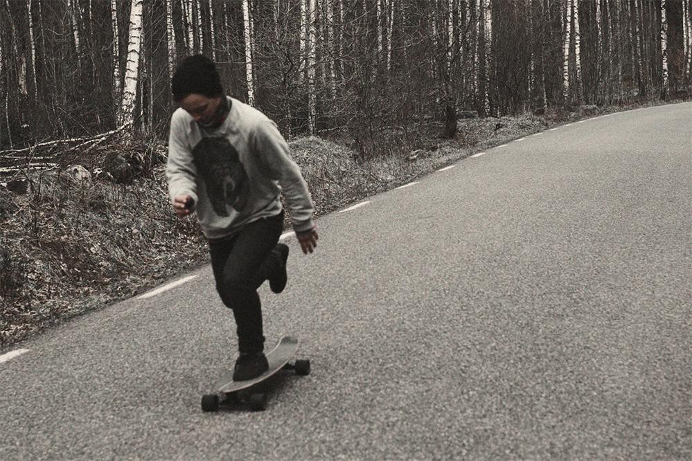 Nordic_longboarding_02