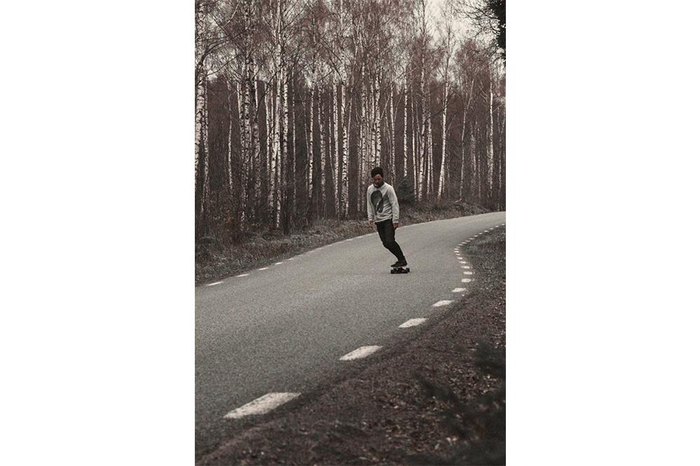 Nordic_longboarding_03a