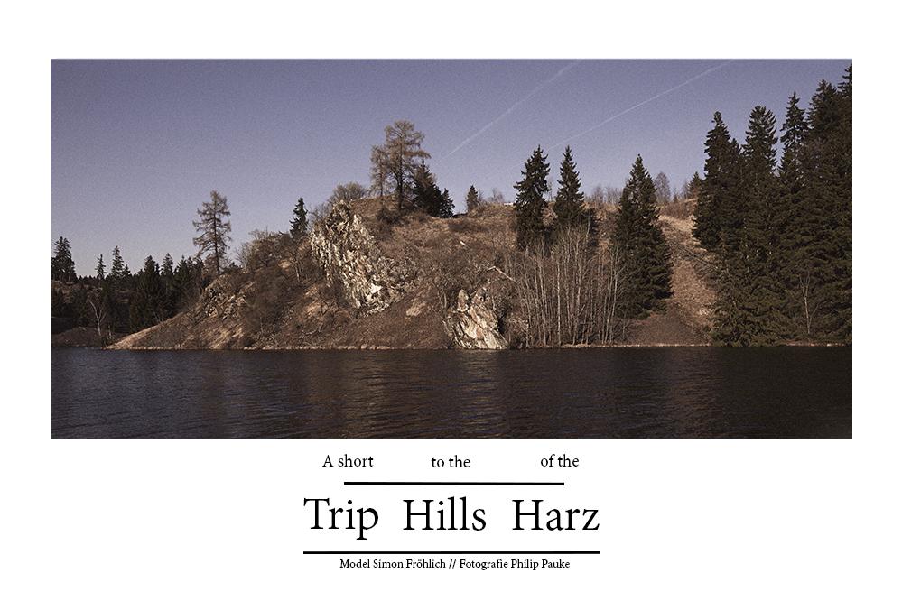 HarzTrip_01