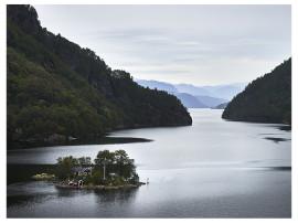 InselimFjord