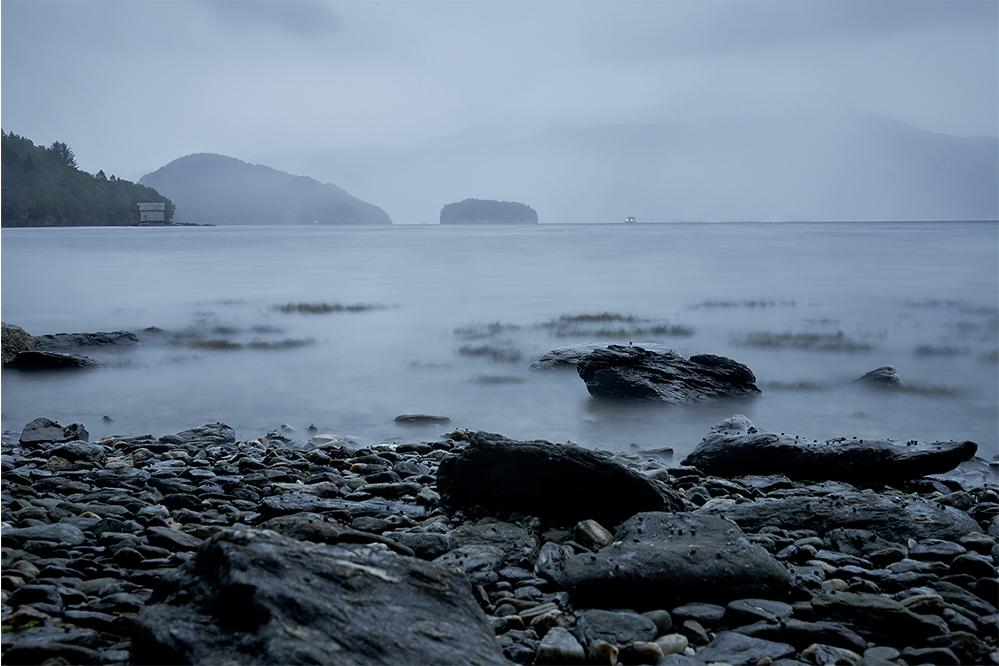 Norway2013 3