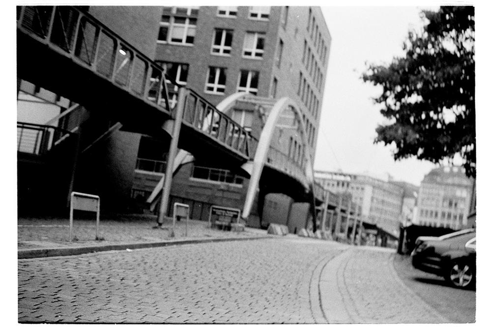 Speicherstadt_Brücke