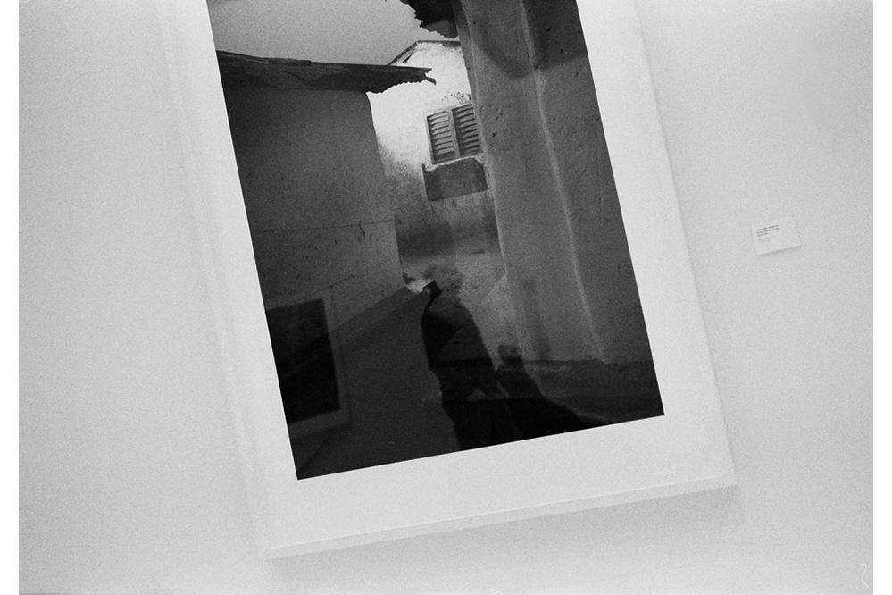Spiegellung_Deichtorhallen
