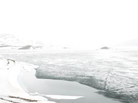 Norwegen2015_0011