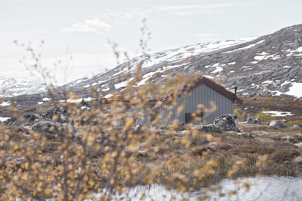 Norwegen2015_07