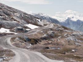 Norwegen2015_08