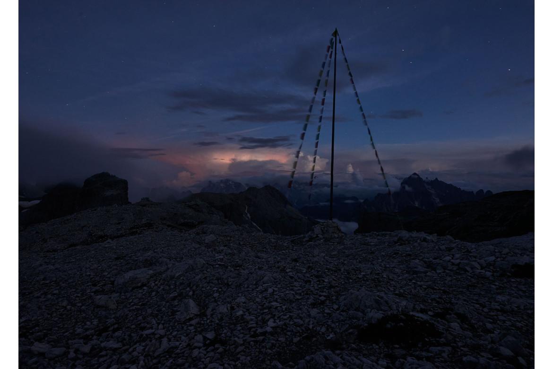 Dolomiten Trip 001