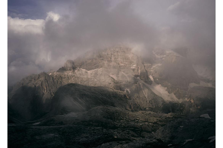 Dolomiten Trip 002