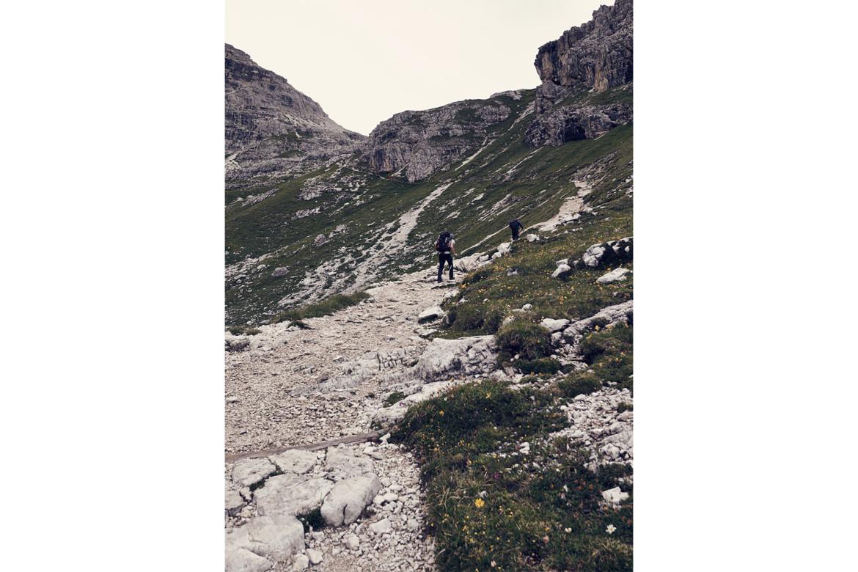 Dolomiten Trip 008