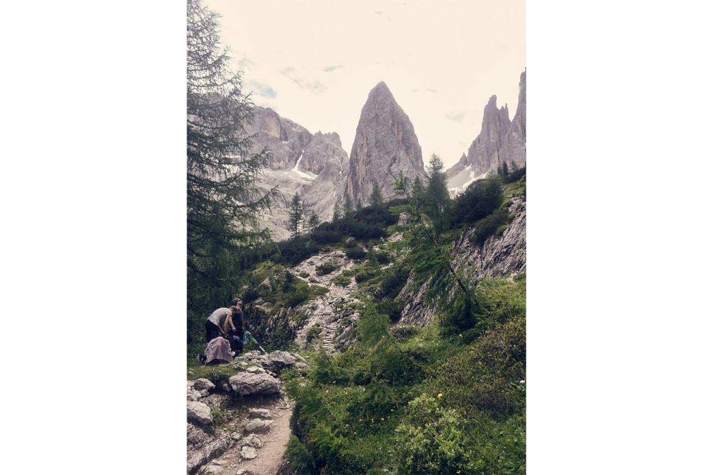 Dolomiten Trip 010