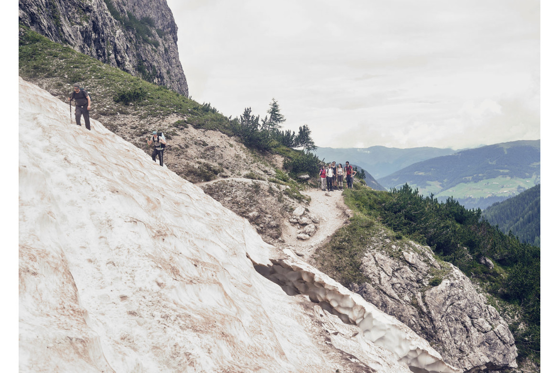 Dolomiten Trip 012