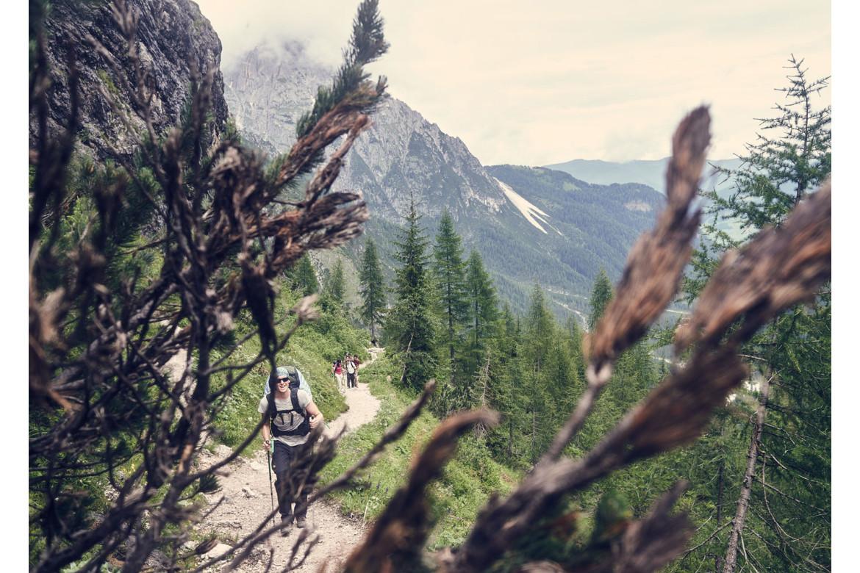 Dolomiten Trip 013