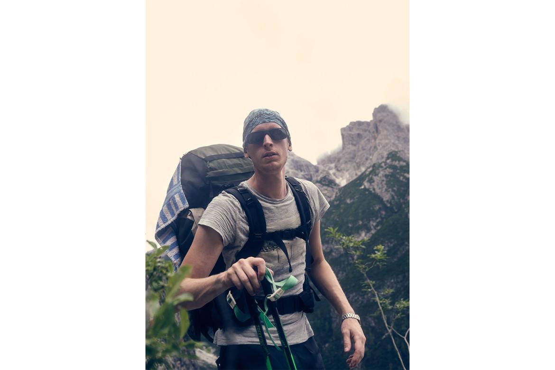 Dolomiten Trip 014