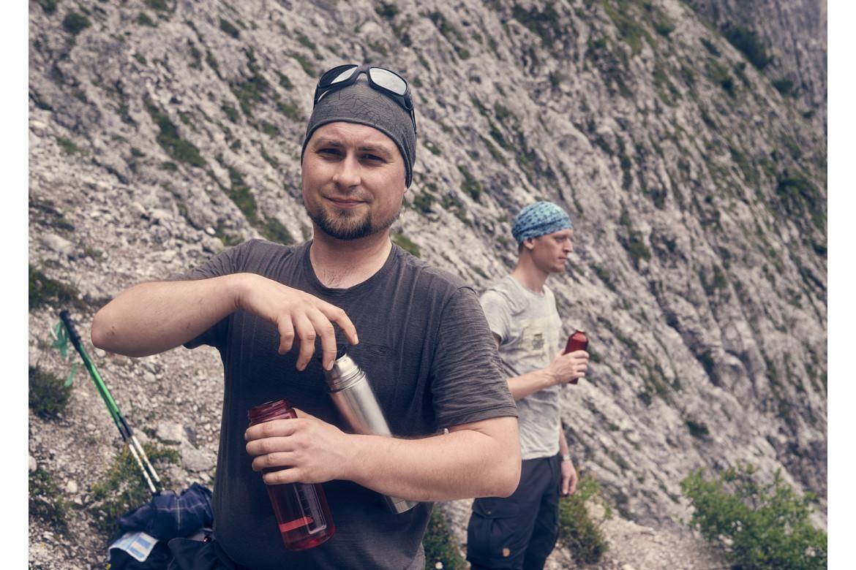 Dolomiten Trip 015