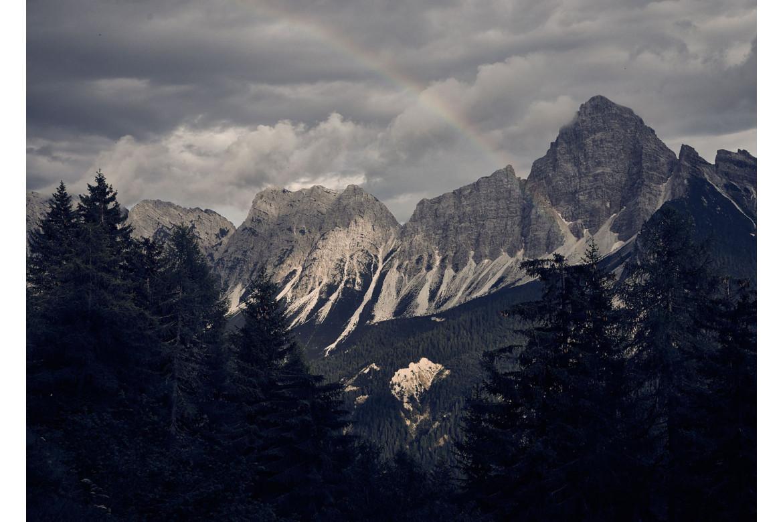 Dolomiten Trip 016