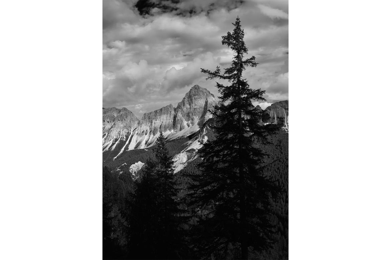 Dolomiten Trip 019