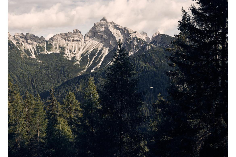 Dolomiten Trip 020