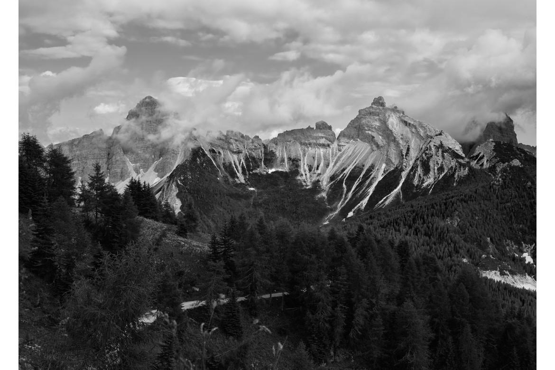 Dolomiten Trip 021