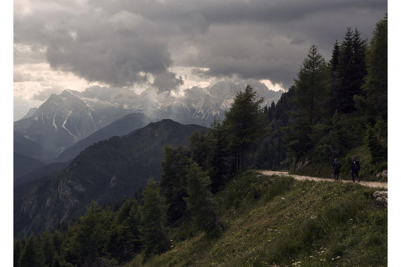 Dolomiten Trip 022