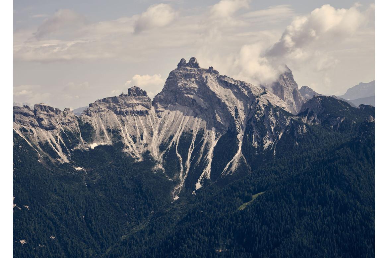 Dolomiten Trip 024