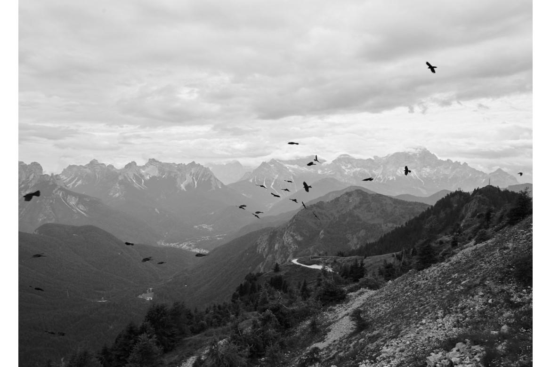Dolomiten Trip 026