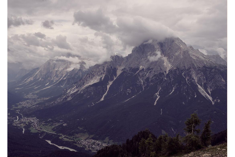 Dolomiten Trip 028