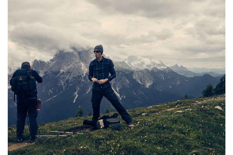 Dolomiten Trip 029