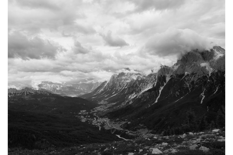 Dolomiten Trip 030