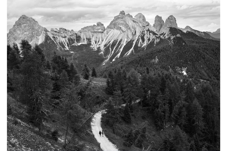 Dolomiten Trip 033