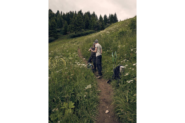 Dolomiten Trip 034