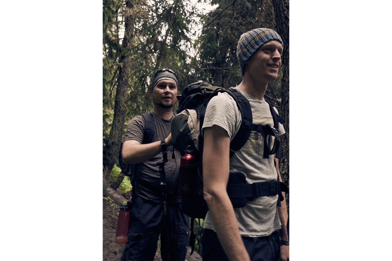 Dolomiten Trip 035