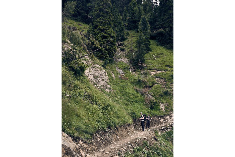 Dolomiten Trip 036