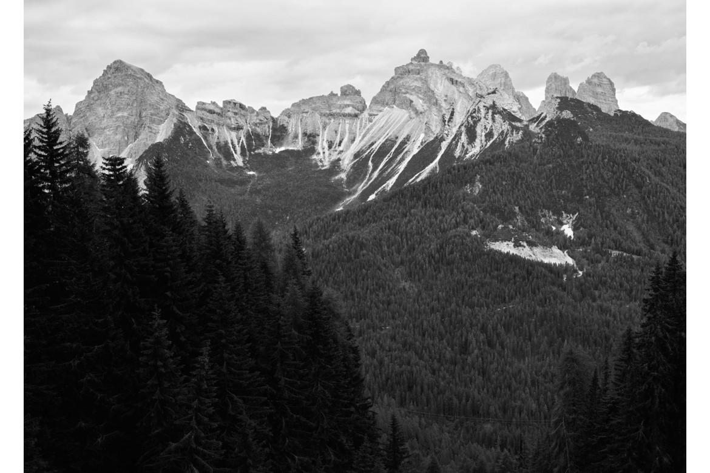 Dolomiten Trip 037