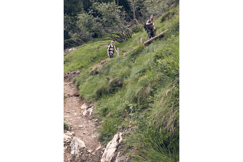 Dolomiten Trip 038