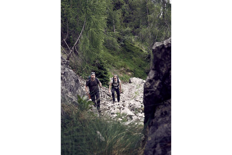 Dolomiten Trip 039
