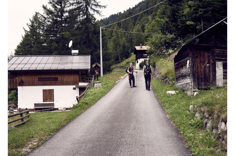 Dolomiten Trip 040