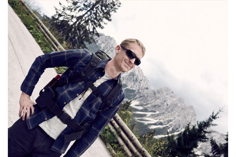 Dolomiten Trip 043