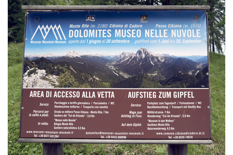 Dolomiten Trip 044