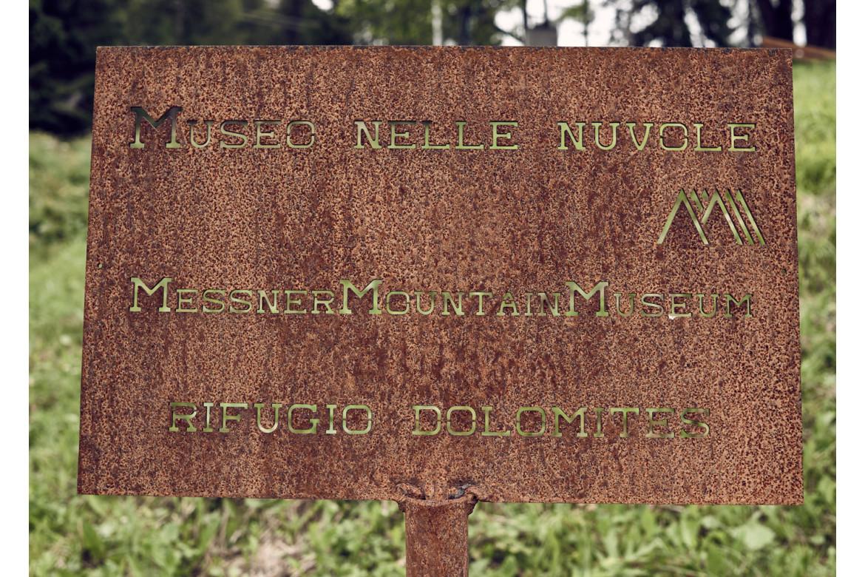 Dolomiten Trip 045