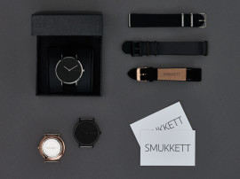 SMUKKET_COMP_01