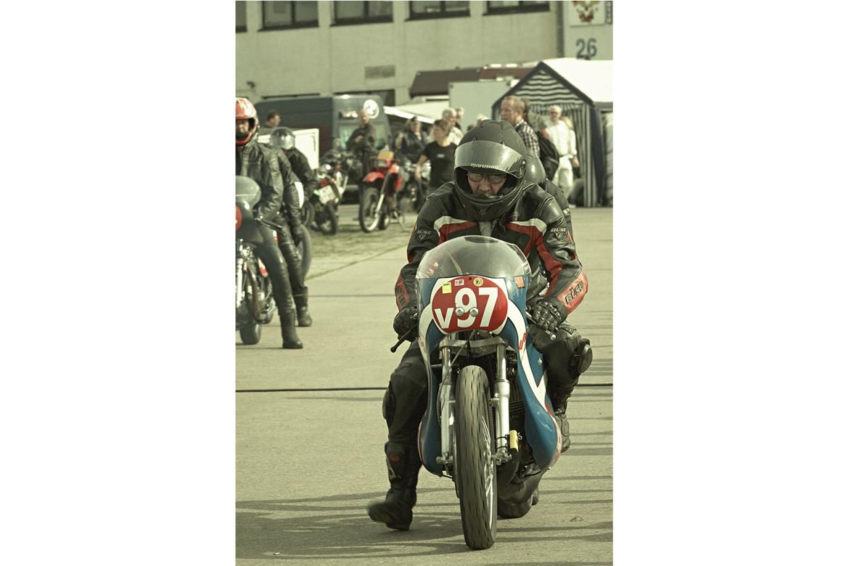Classic_Motorcycle_Racing_002_web