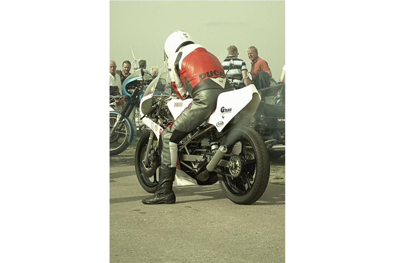 Classic_Motorcycle_Racing_003_web