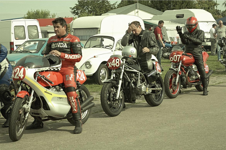 Classic_Motorcycle_Racing_006_web