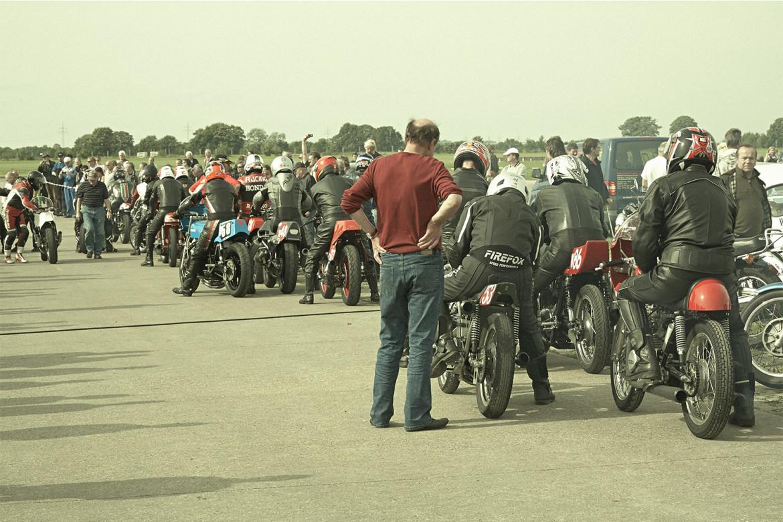 Classic_Motorcycle_Racing_007_web